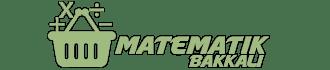 matematikbakkalisatis.com