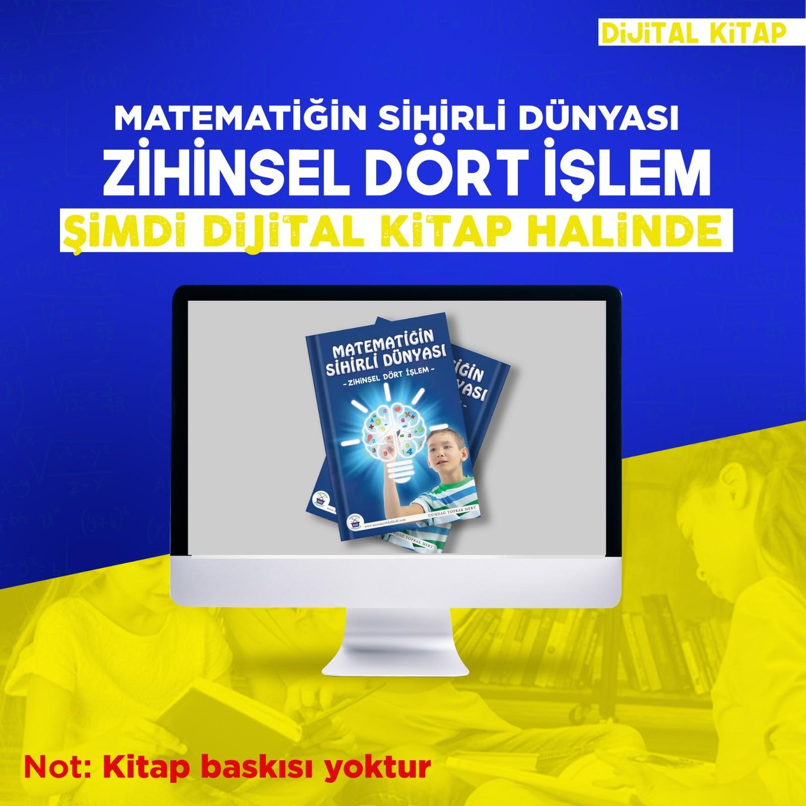 zihinden_dort_islem_e_kitap