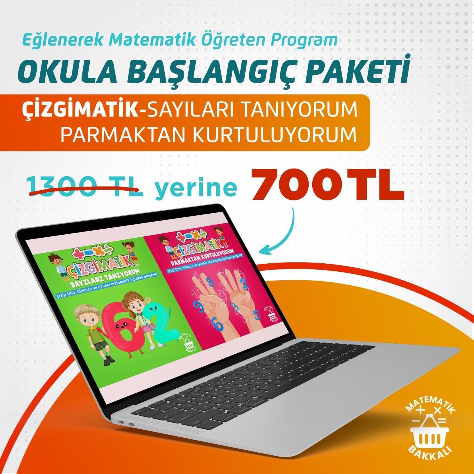 matematik_bakkali_çizgimatik_okul_paketi