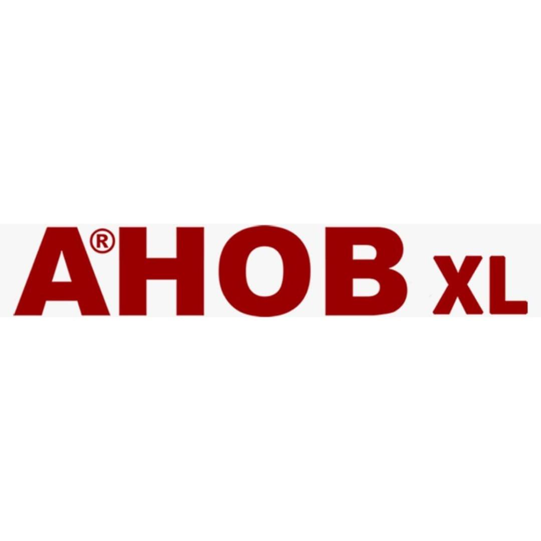 ahob_xl